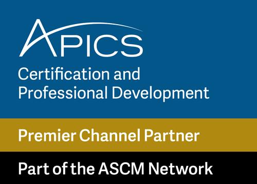 Premier Chapter Network