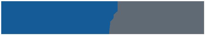 APICS Capitulo Querétaro, Bajío | ASCM Network. Certificaciones Profesionales CPIM, CSCP, CLTD, SCOR-P. Supply Chain Management, Operaciones, Producción, Inventarios, Logística. Procesos Plan, Surce, Make, Deliver, Return.