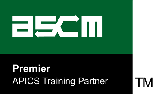 Premier Training Partner