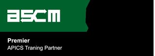 México Bajío | ASCM Premier APICS Training Partner. Certificaciones Profesionales CPIM, CSCP, CLTD, SCOR-P. Supply Chain Management, Operaciones, Producción, Inventarios, Logística. Procesos Plan, Surce, Make, Deliver, Return.